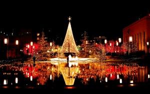 christmas_nights-wide