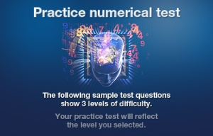 numerical_test_intro