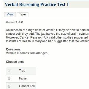 verbal-test-thumb