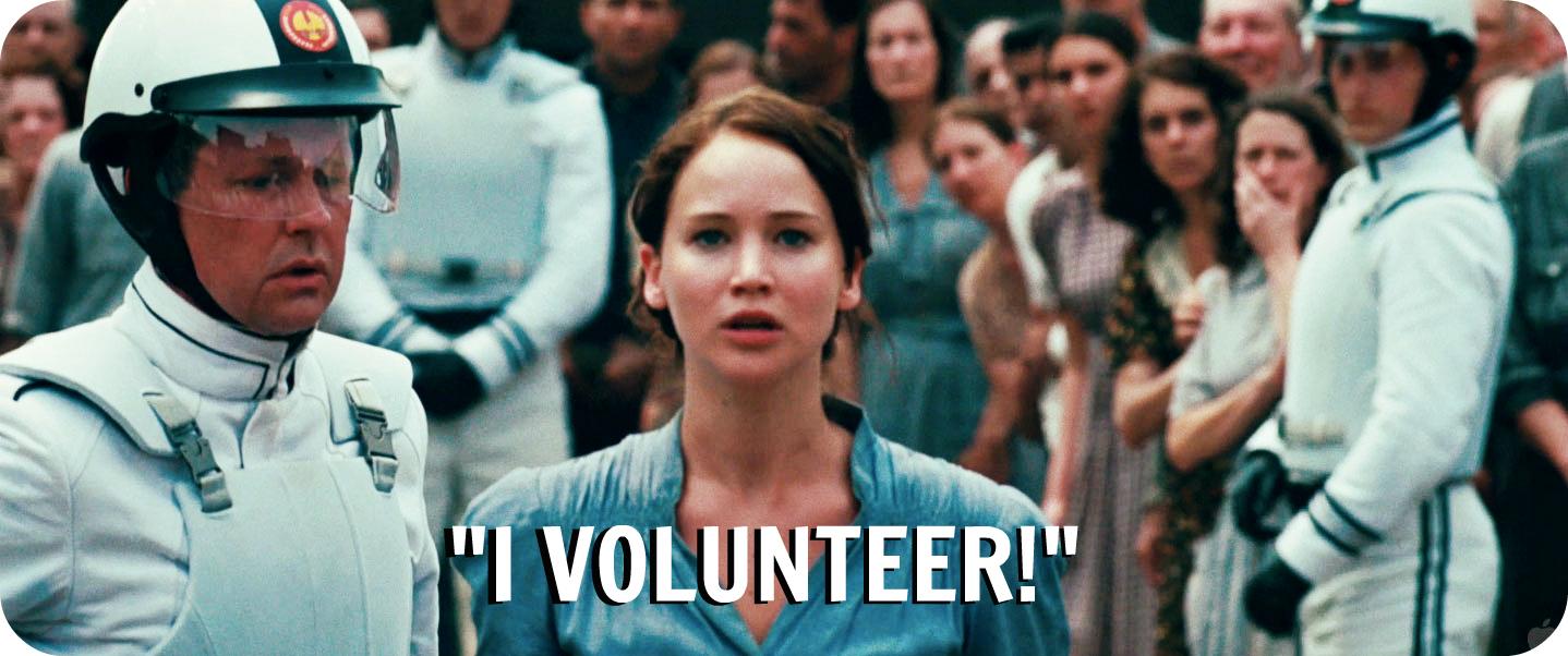 volunteering can help your career futureboard consulting i volunteer