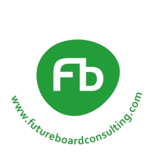 futureboardconsultingsticker