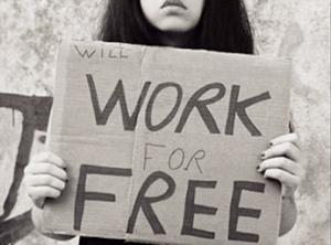 unpaid-internship