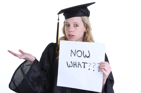 now-what-graduate