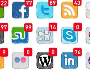 social-media-shares-379x297