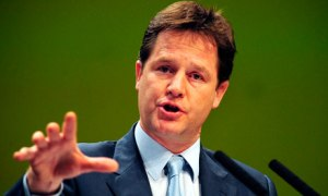 Nick-Clegg-Speech-Libya-B-007